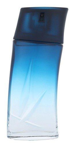 KENZO Pour Homme woda perfumowana dla mężczyzn 100ml (TESTER)