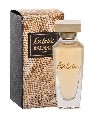 BALMAIN Extatic woda perfumowana dla kobiet 5ml