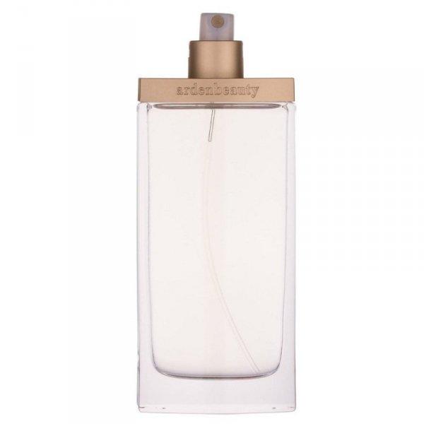 ELIZABETH ARDEN Beauty woda perfumowana dla kobiet 100ml (TESTER)