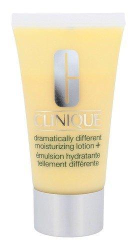 CLINIQUE Dramatically Different Moisturizing Lotion+ Tube krem do twarzy dla kobiet do skóry suchej i mieszanej
