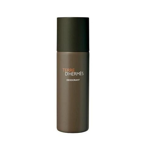 HERMES Terre D'HERMES dezodorant dla mężczyzn 150ml