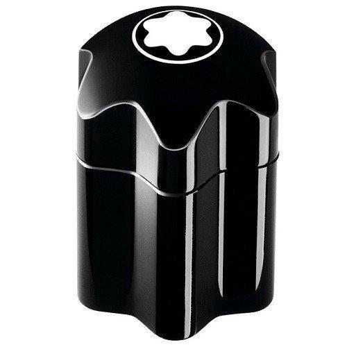 MONT BLANC Emblem woda toaletowa dla mężczyzn 60ml