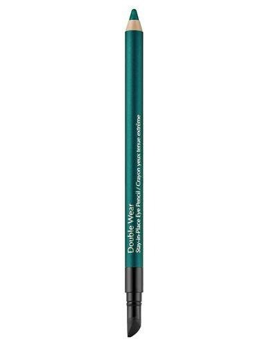 ESTEE LAUDER Double Wear Stay-In-Place Eye Pencil kredka do oczu 07 Emerald Volt 1,2g