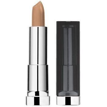 MAYBELLINE Color Sensational Fini Mat szminka do ust 930 Nude Embrace 25g