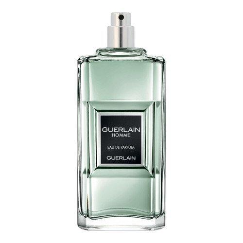 GUERLAIN Homme woda perfumowana dla mężczyzn 100ml (TESTER)