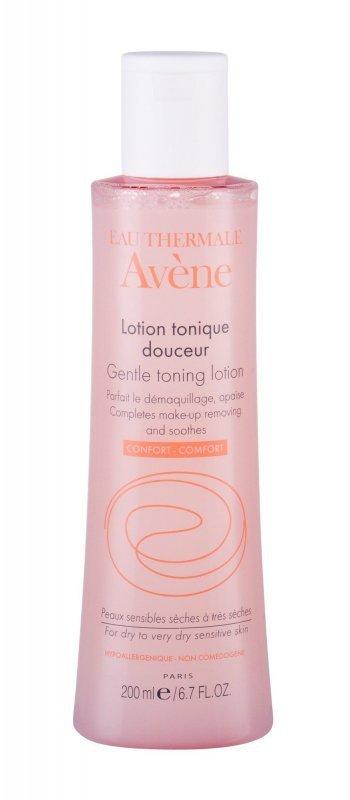 Avene Skin Care (Wody i spreje do twarzy, W, 200ml)