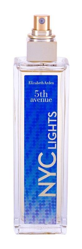 Elizabeth Arden 5th Avenue (Woda perfumowana, W, 75ml, Tester)