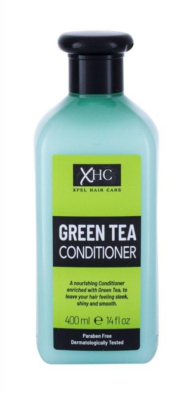 Xpel Green Tea (Odżywka, W, 400ml)