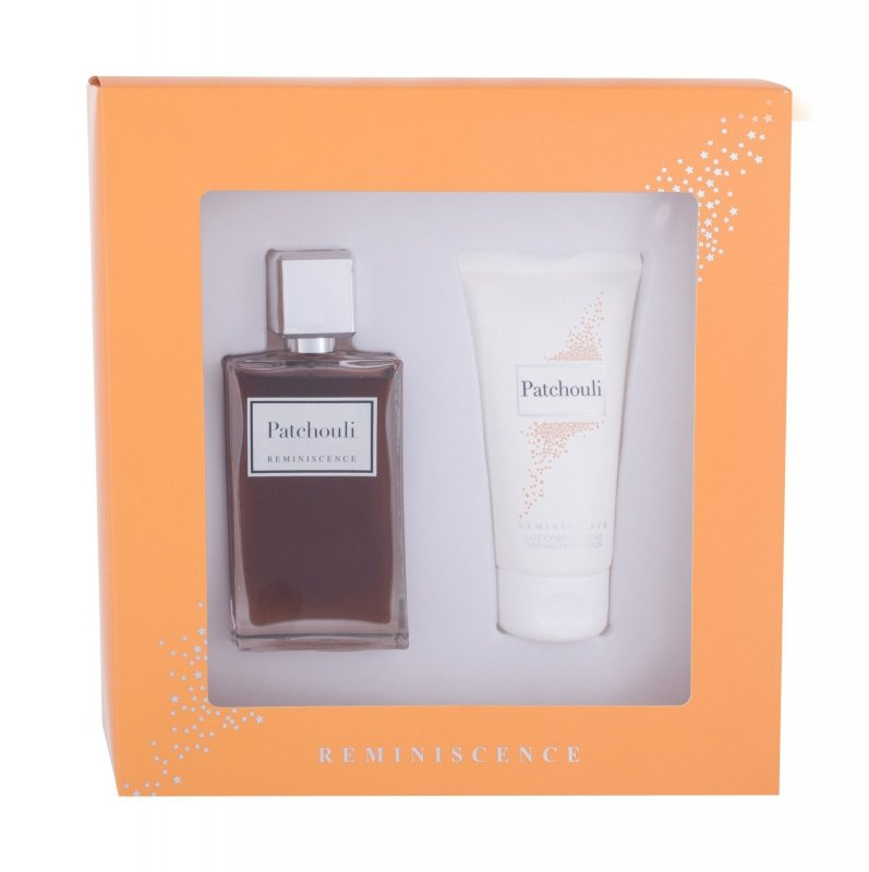 Reminiscence Patchouli (Woda toaletowa, W, 50ml)