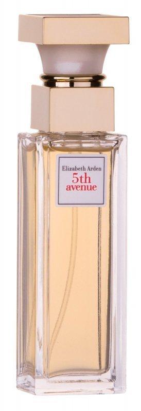 Elizabeth Arden 5th Avenue (Woda perfumowana, W, 15ml)