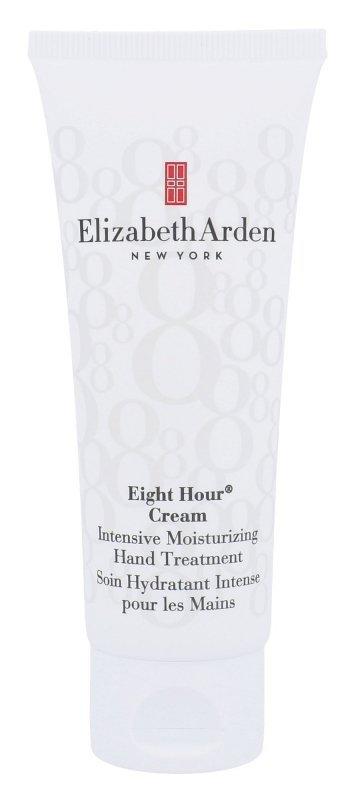 Elizabeth Arden Eight Hour Cream (Krem do rąk, W, 75ml)