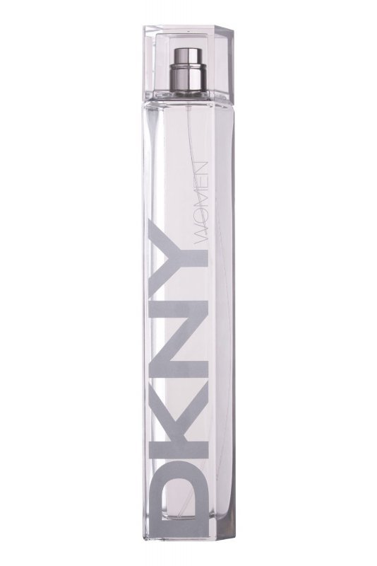 DKNY DKNY Women (Woda toaletowa, W, 100ml)