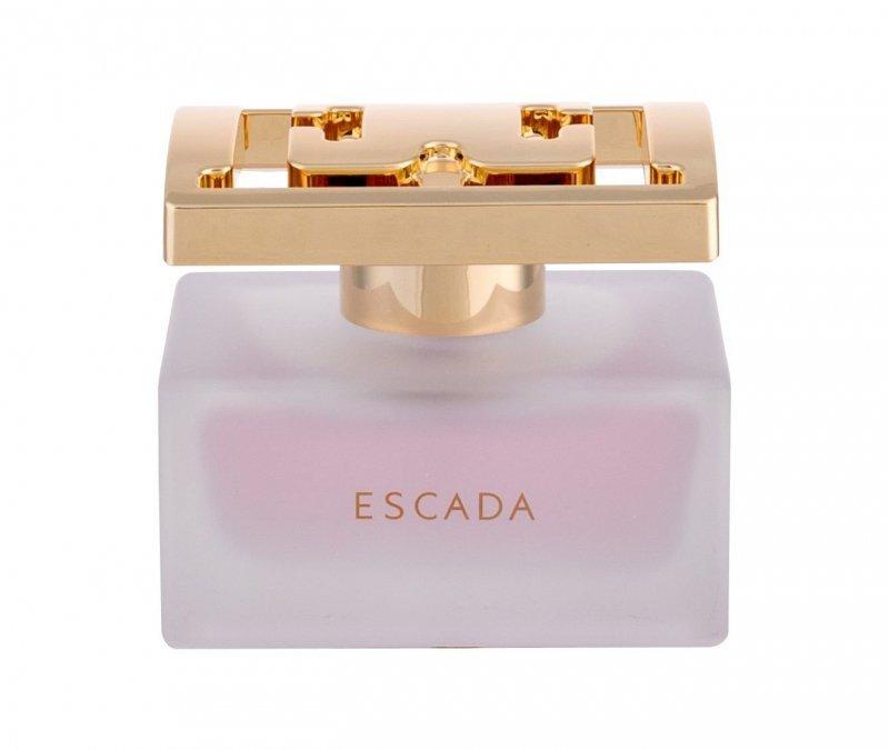 ESCADA Especially Escada Delicate Notes (Woda toaletowa, W, 30ml)