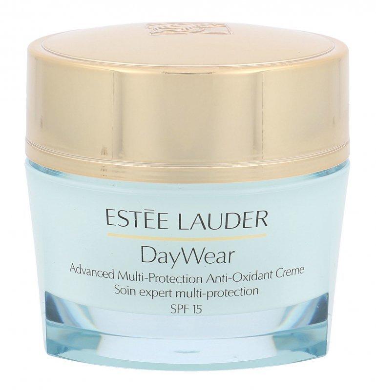Estée Lauder DayWear (Krem do twarzy na dzień, W, 50ml)