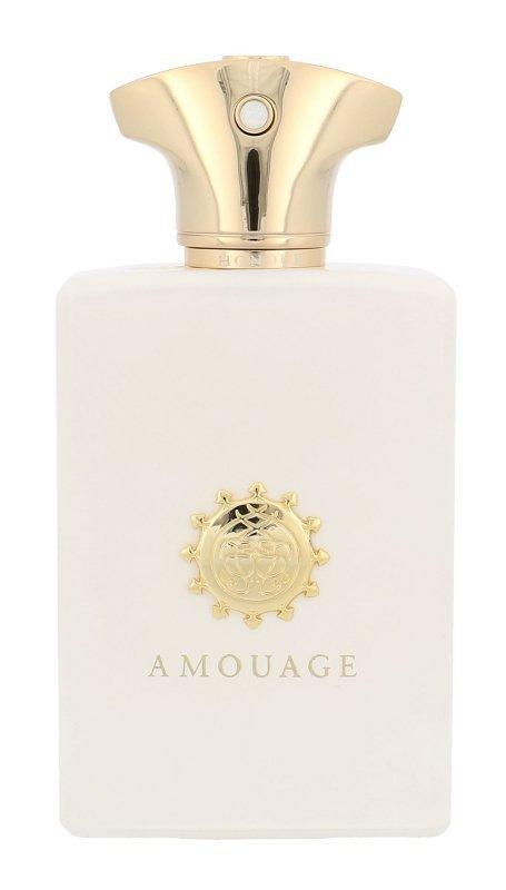 Amouage Honour Man (Woda perfumowana, M, 100ml)