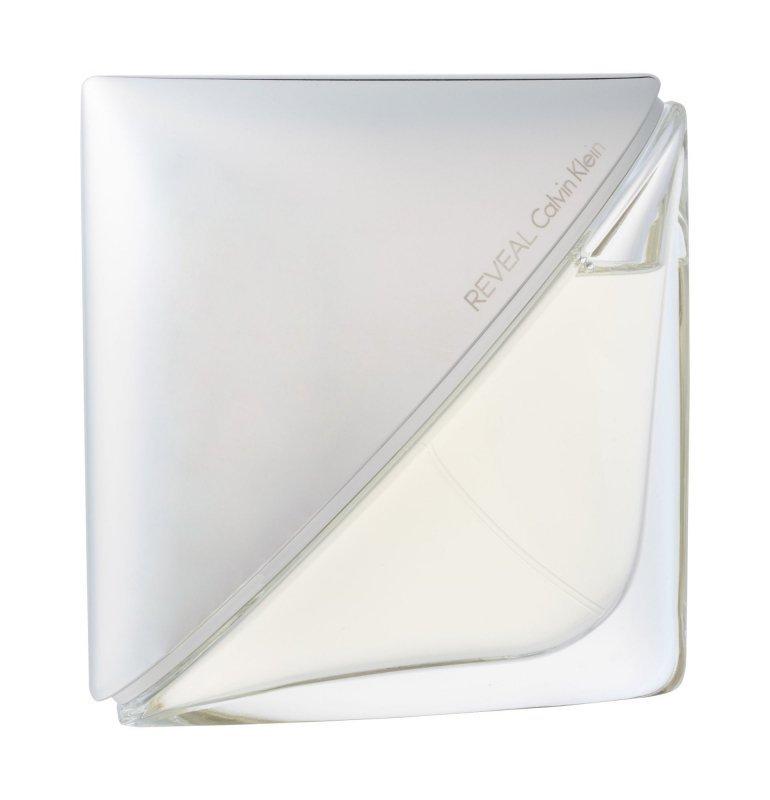 Calvin Klein Reveal (Woda perfumowana, W, 100ml)