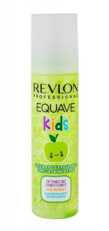 Revlon Professional Equave (Odżywka, K, 200ml)