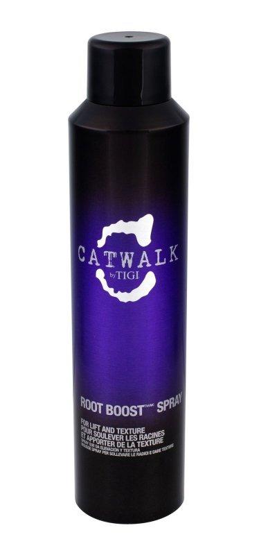 Tigi Catwalk Root Boost (Objętość włosów, W, 250ml)