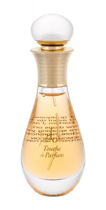 Christian Dior J´adore Touche de Parfum (Perfumy, W, 20ml, Tester)