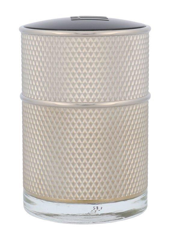 Dunhill Icon (Woda perfumowana, M, 50ml)