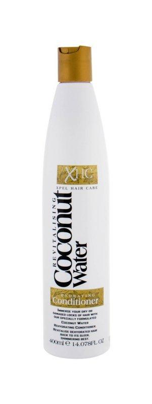 Xpel Coconut Water (Odżywka, W, 400ml)