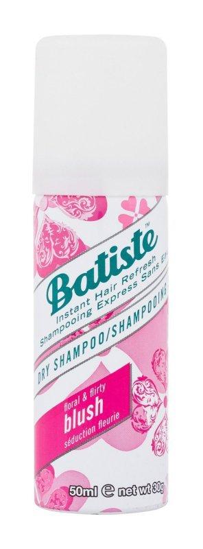 Batiste Blush (Suchy szampon, W, 50ml)