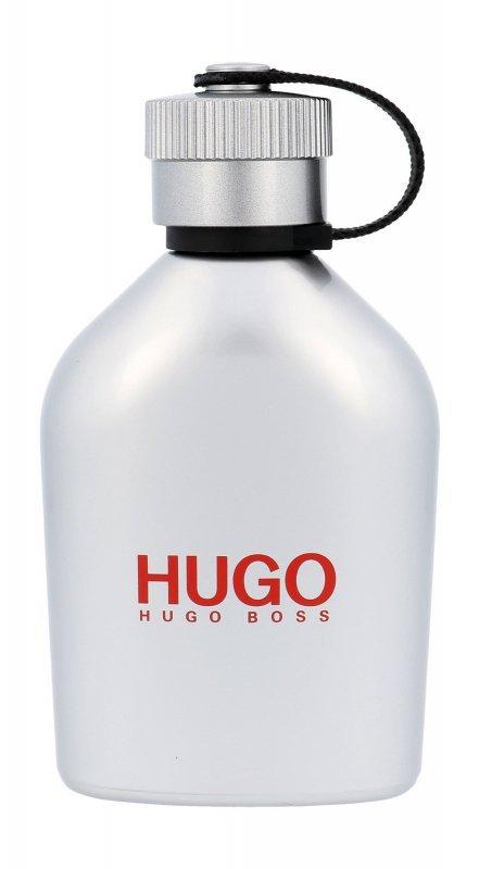 HUGO BOSS Hugo (Woda toaletowa, M, 125ml)