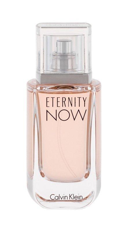 Calvin Klein Eternity (Woda perfumowana, W, 30ml)