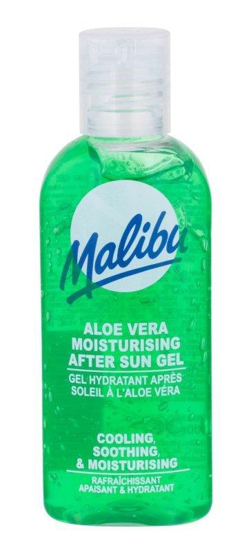 Malibu After Sun (Preparaty po opalaniu, U, 100ml)