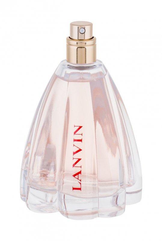 Lanvin Modern Princess (Woda perfumowana, W, 90ml, Tester)
