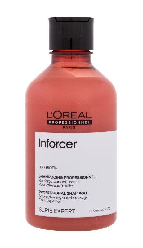 L´Oréal Professionnel Série Expert (Szampon do włosów, W, 300ml)