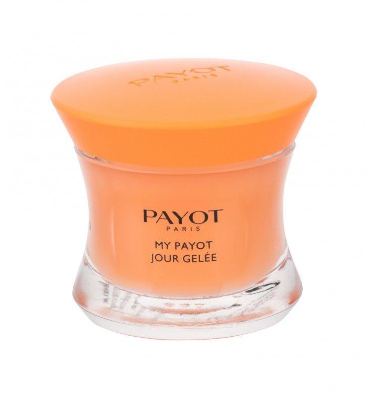 PAYOT My Payot (Żel do twarzy, W, 50ml)