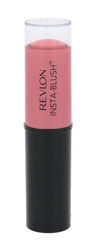 Revlon Insta-Blush (Róż, W, 8,9g)