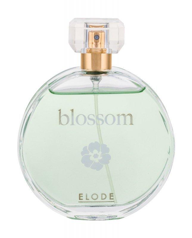 ELODE Blossom (Woda perfumowana, W, 100ml)