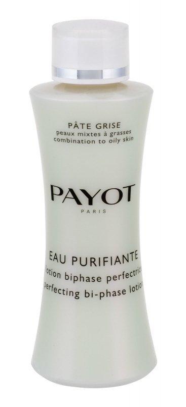 PAYOT Pate Grise (Toniki, W, 200ml, Tester)