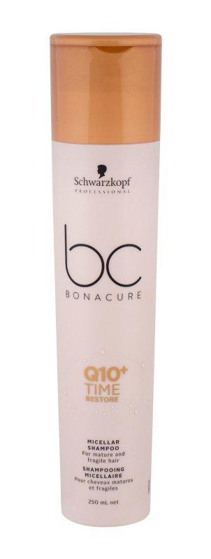 Schwarzkopf Professional BC Bonacure (Szampon do włosów, W, 250ml)
