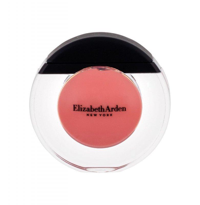 Elizabeth Arden Sheer Kiss Lip Oil (Błyszczyk do ust, W, 7ml)