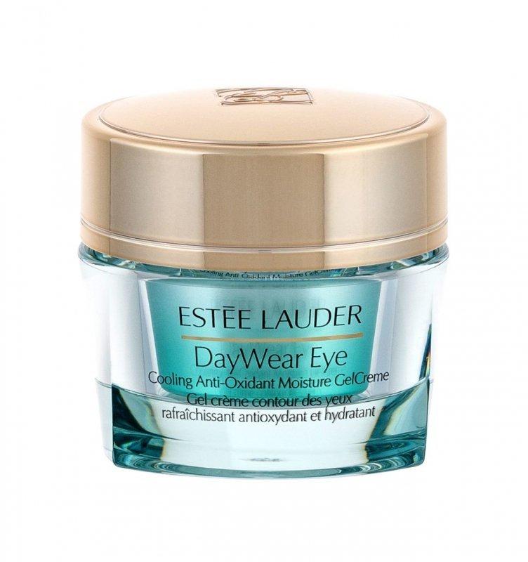 Estée Lauder DayWear (Żel pod oczy, W, 15ml)