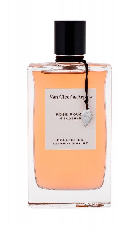 Van Cleef & Arpels Collection Extraordinaire (Woda perfumowana, U, 75ml)