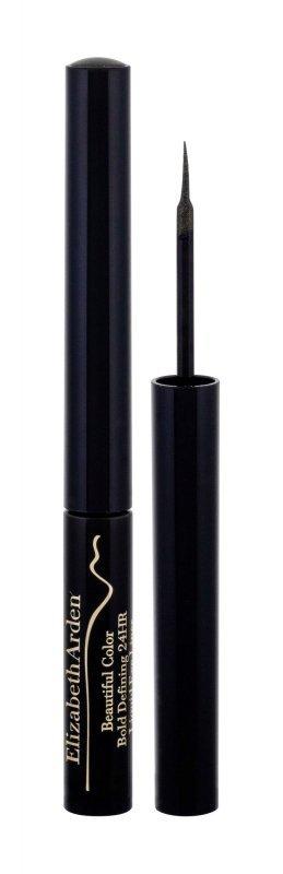 Elizabeth Arden Beautiful Color (Eyeliner, W, 1,7ml, Tester)