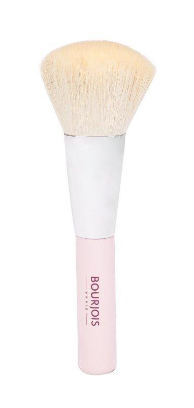 BOURJOIS Paris Brushes (Pędzel do makijażu, W, 1szt)