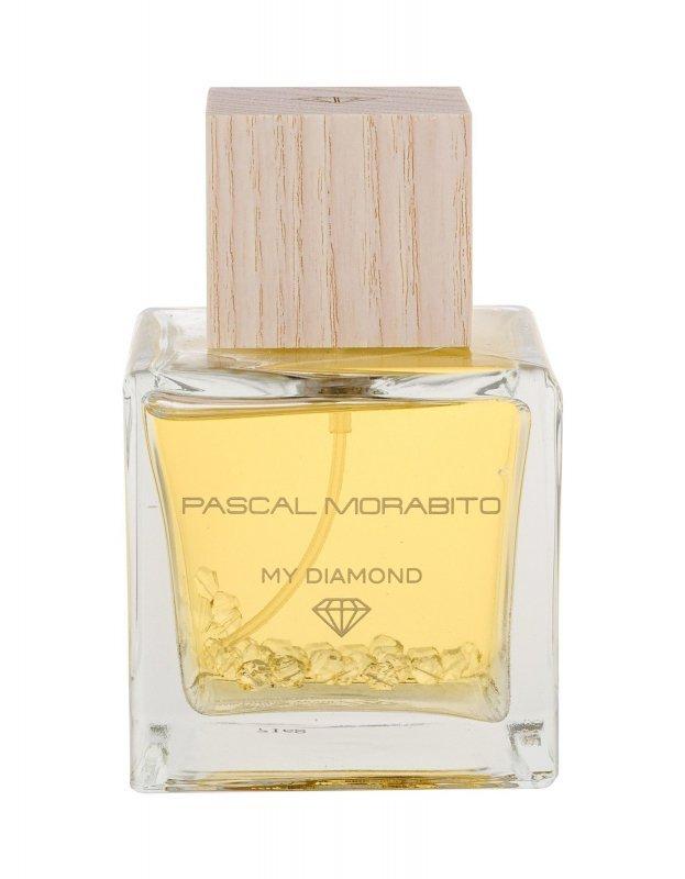Pascal Morabito My Diamond (Woda perfumowana, W, 95ml)