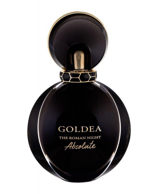 Bvlgari Goldea (Woda perfumowana, W, 75ml)