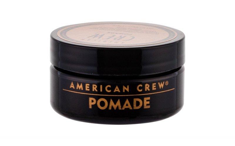 American Crew Style (Żel do włosów, M, 50g)