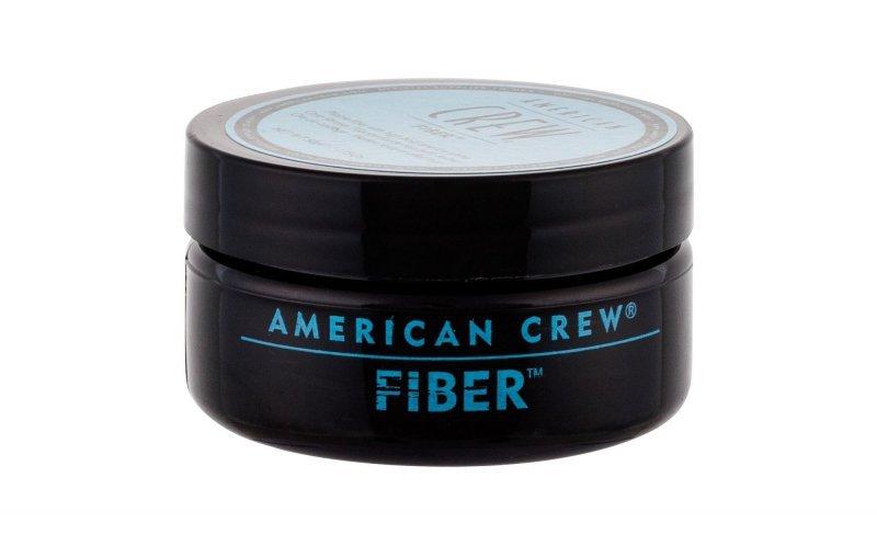 American Crew Fiber (Stylizacja włosów, M, 50g)