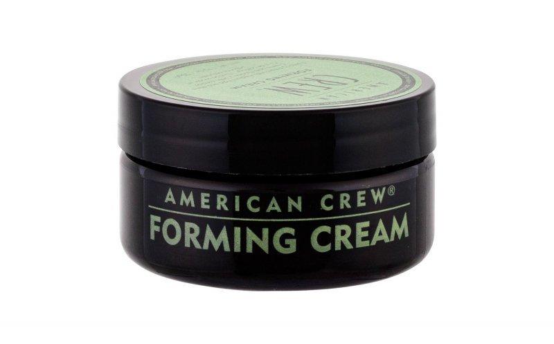 American Crew Style (Stylizacja włosów, M, 50g)