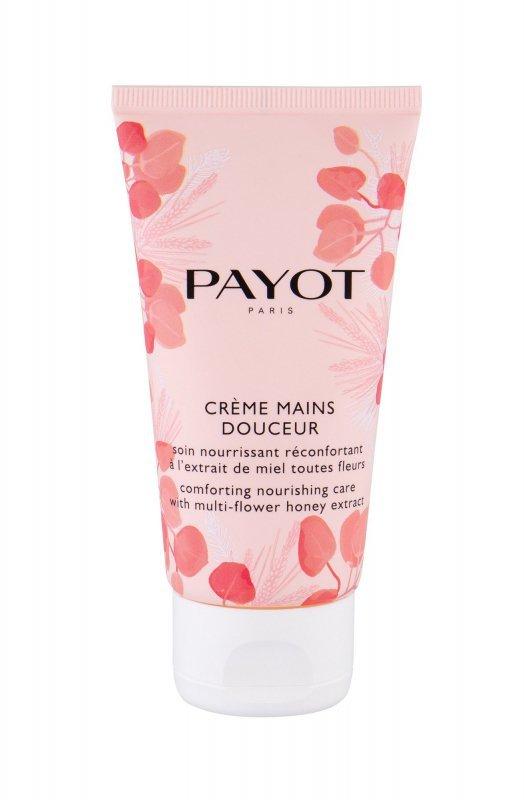 PAYOT Creme Mains Douceur (Krem do rąk, W, 75ml, Tester)