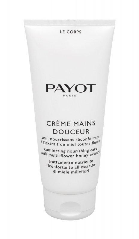PAYOT Creme Mains Douceur (Krem do rąk, W, 200ml)