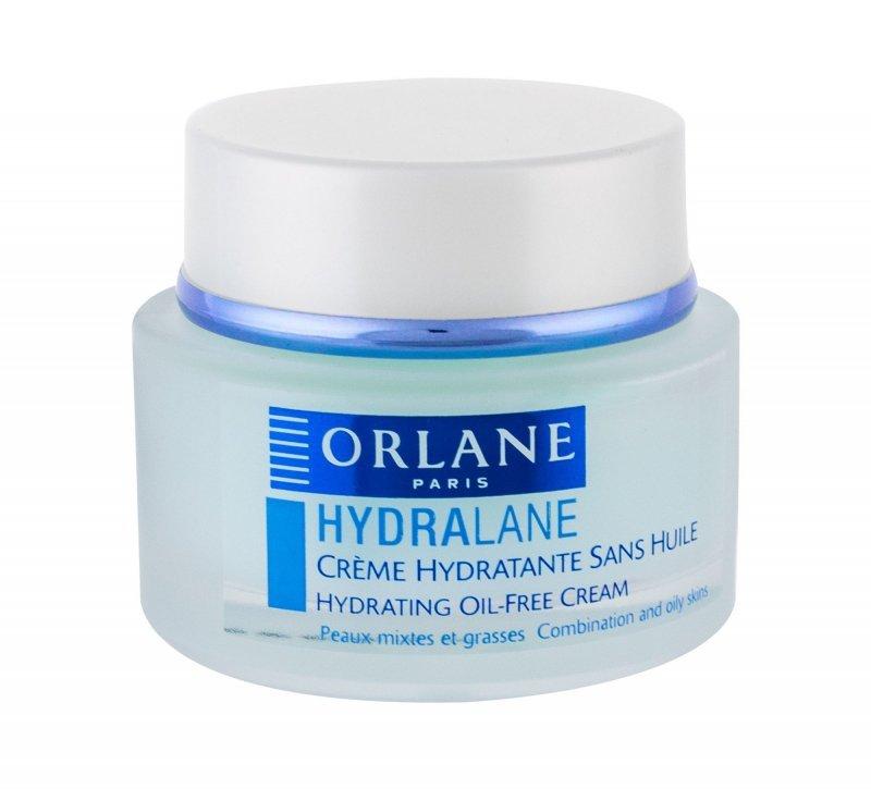 Orlane Hydralane (Krem do twarzy na dzień, W, 50ml)