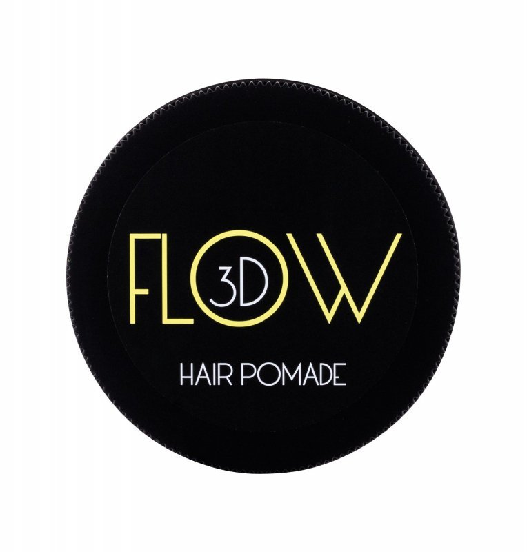 Stapiz Flow 3D (Żel do włosów, W, 80ml)